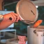 Steet_Food_Parade_201_crespidadda_24