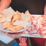 Steet_Food_Parade_201_crespidadda_73