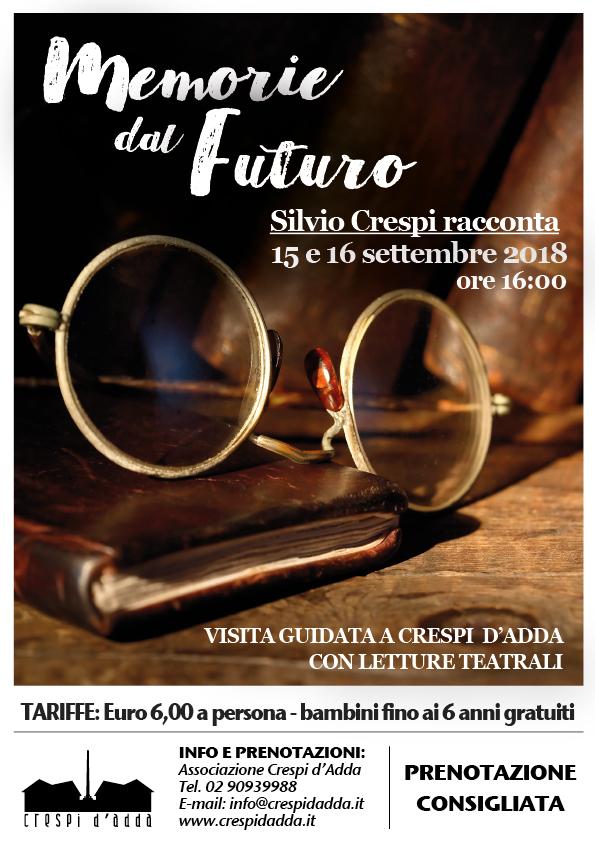 visita_con_letture_teatrali_15e16settembre
