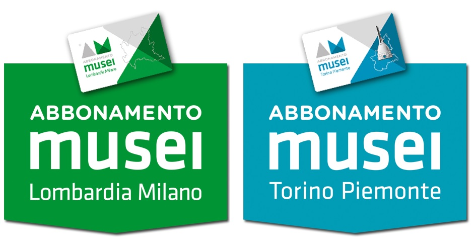 musei_card