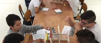 Proposte didattiche per le scuole a.s. 2018/2019
