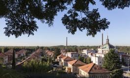 Visite guidate VILLAGGIO CRESPI sito Unesco