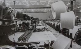 Cotonificio Veneziano e Manifatture Toscane intervengono in aiuto dello stabilimento