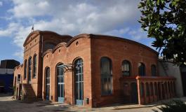 mNACTEC: il Museo Nacional de la Ciencia y de la Tècnica de Catalunya di Terrassa
