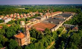 Giornate Europee del Patrimonio 18-19 e 25-26 settembre 2021