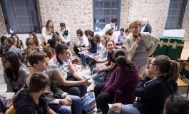 Proposte didattiche per le scuole a.s. 2017/2018