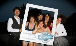 Online le foto della visita teatrale notturna di sabato 6 giugno!